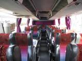 Аренда транспорта Автобусы, цена 300350 Грн., Фото