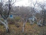 Дачі та городи Вінницька область, ціна 625000 Грн., Фото