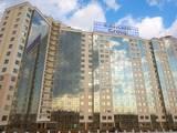 Квартиры Одесская область, цена 744000 Грн., Фото