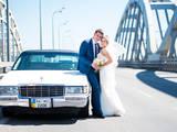 Оренда транспорту Для весілль і торжеств, ціна 400 Грн., Фото