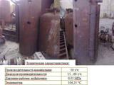 Інструмент і техніка Промислове обладнання, ціна 18000 Грн., Фото
