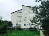 Квартиры Львовская область, цена 880000 Грн., Фото