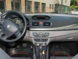 Renault Megane, ціна 257153 Грн., Фото