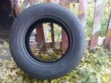 Запчастини і аксесуари,  Шини, колеса R18, ціна 8000 Грн., Фото