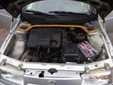 ВАЗ 2111, ціна 80000 Грн., Фото
