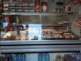 Побутова техніка,  Кухонная техника Морозильники, ціна 13000 Грн., Фото