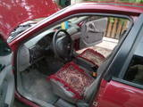 Opel Astra, ціна 69000 Грн., Фото
