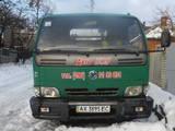 Автовозы, цена 125000 Грн., Фото