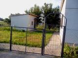Дачи и огороды Днепропетровская область, цена 500000 Грн., Фото