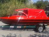 Човни моторні, ціна 110000 Грн., Фото