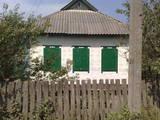Дома, хозяйства Полтавская область, цена 80000 Грн., Фото