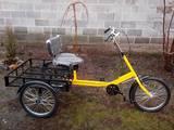 Велосипеды Городские, цена 5400 Грн., Фото