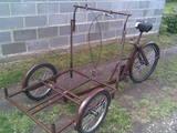 Велосипеди Комфортні, ціна 5400 Грн., Фото