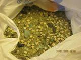 Рыбки, аквариумы Аквариумы и оборудование, цена 900 Грн., Фото