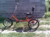 Велосипеди Жіночі, ціна 5400 Грн., Фото