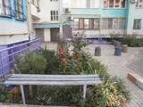Квартири Одеська область, ціна 1062000 Грн., Фото