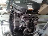 Двигуни, ціна 25000 Грн., Фото