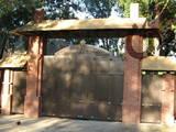 Стройматериалы Заборы, ограды, ворота, калитки, цена 100 Грн., Фото