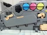 Комп'ютери, оргтехніка,  Принтери Лазерні принтери, ціна 40000 Грн., Фото