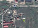 Земля и участки Львовская область, цена 1200000 Грн., Фото