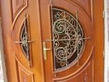 Строительные работы,  Окна, двери, лестницы, ограды Двери, цена 4000 Грн., Фото