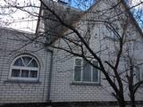 Дома, хозяйства Черниговская область, цена 630000 Грн., Фото