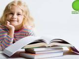 Курсы, образование,  Языковые курсы Английский, цена 399 Грн., Фото