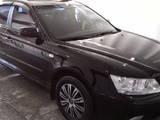 Hyundai Sonata, цена 310000 Грн., Фото