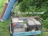 Інструмент і техніка Генератори, ціна 36000 Грн., Фото