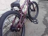 Велосипеды BMX, цена 1850 Грн., Фото