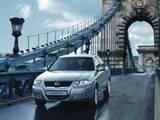 Nissan Almera, ціна 150000 Грн., Фото