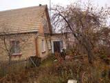 Дома, хозяйства Киевская область, цена 390000 Грн., Фото
