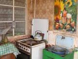 Будинки, господарства Київська область, ціна 390000 Грн., Фото