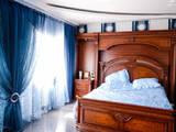 Квартири Дніпропетровська область, ціна 6615000 Грн., Фото