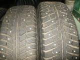 Запчастини і аксесуари,  Шини, колеса R13, ціна 750 Грн., Фото