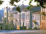Помещения,  Рестораны, кафе, столовые Одесская область, цена 270000 Грн., Фото