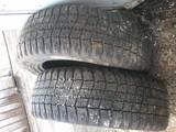 Запчастини і аксесуари,  Шини, колеса R15, ціна 300 Грн., Фото