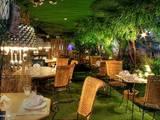 Помещения,  Рестораны, кафе, столовые Киев, цена 50000 Грн./мес., Фото