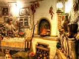 Приміщення,  Ресторани, кафе, їдальні Київ, ціна 50000 Грн./мес., Фото