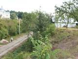 Земля и участки Львовская область, цена 10000 Грн., Фото