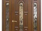 Двери, замки, ручки,  Двери, дверные узлы Металлические, цена 4500 Грн., Фото