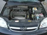 Запчастини і аксесуари,  Chevrolet Lacetti, ціна 110 Грн., Фото