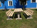 Будматеріали Газобетон, керамзит, ціна 8 Грн., Фото