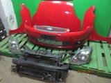 Запчасти и аксессуары,  Ford Fiesta, цена 110 Грн., Фото