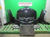 Запчастини і аксесуари,  Mitsubishi Outlander, ціна 110 Грн., Фото