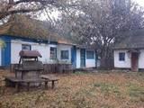 Дома, хозяйства Полтавская область, цена 65000 Грн., Фото
