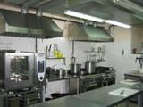 Инструмент и техника Продуктовое оборудование, Фото