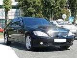 Аренда транспорта Легковые авто, цена 25000 Грн., Фото