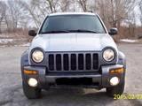 Jeep Cherokee, цена 100000 Грн., Фото