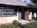 Будинки, господарства Київська область, ціна 345000 Грн., Фото